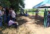 IMG_3354 (Cooperacion Brasil-FAO) Tags: algodón proyecto cooperaciónsursur brasilfao paraguay utd unfao visita