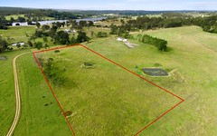 Lot 2/719 Seelands Hall Road, Seelands NSW