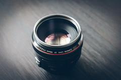 EF 50mm f/1.2 L (gerritdevinck) Tags: canon canonef50mm ef50mmf12lusm ef50mm 50mm lf12 lens bokeh bokehlens f12 greatlens original prime primelens gear lensgear