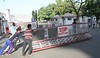 DARBAR MOVE 1 (TheDispatch) Tags: jammu kashmir jammuandkashmir jammusrinagar highway kashmiri militancy mehbooba mufti nirmal singh chowdhary zulfkar ali