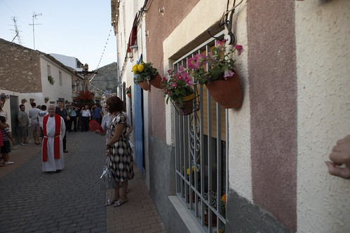 """(2008-07-06) Procesión de subida - Heliodoro Corbí Sirvent (129) • <a style=""""font-size:0.8em;"""" href=""""http://www.flickr.com/photos/139250327@N06/27424123549/"""" target=""""_blank"""">View on Flickr</a>"""