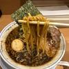 醤油中華玉子 ¥800 (Takashi H) Tags: food noodles ramen osaka japan 大阪 日本 ラーメン ¥800
