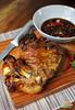 purefoods crispy pata4 (badudetsmedia) Tags: purefoodsheatandeat purefoods purefoodslechonkawali purefoodscrispypata