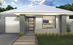 Lot 1618 Minnamurra Drive, Gregory Hills NSW