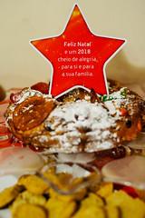 Feliz Natal e um 2018 cheio de alegria, para si e para a sua família (Gail at Large | Image Legacy) Tags: 2017 christmas christmas2017 portugal gailatlargecom