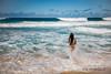 northshore pipeline surf leica sl noctilux 50mm asph joe marquez L1080189 (The Smoking Camera) Tags: christmas mele kalikimaka pipeline northshore north shore ehukai beach waves tube surf surfers surfing bikini ocean leica sl 601 noctilux 50mm asph sunny shoreline wave merry oahu hawaii thisisexcellent