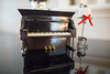 A little piano (fennelouski) Tags: carlsbad california unitedstates us
