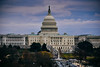 US Capitol building viewed from The Newseum - Washington DC (mbell1975) Tags: washington districtofcolumbia unitedstates us capitol building viewed from the newseum dc washingtondc usa america american capital government dome congress