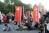1061223-反勞基法修惡大遊行-152 (Lennon Ying-Dah Wong) Tags: 台灣 台北 勞工 工人 工會遊行 抗議 勞基法 勞動基準法 移工 外勞 taiwan taipei labor union solidarity rally protest lsa laborstandaract migrantworker laborlaws 勞動法令