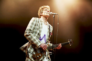 Happy Birthday, Paul Westerberg (The Replacements)
