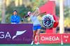 In-Kyung Kim of Korea (andre_engelmann) Tags: 2017 6 9 december damen dubai golf lpga turnier ladies european tour omega masters runde tag gras vereinigten arabischen emirate