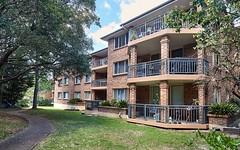 10/23-27 Engadine Avenue, Engadine NSW