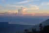 Ijen Lake, Indonesia (lvnmlr) Tags: indonesia ijen ijenlake