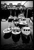 ferry baldur (vernerbrugger) Tags: snæfellsnes boat water sea landscape iceland blackandwhite blackwhite