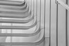 Stairs (norm.edwards) Tags: zaha hadid stairs staircase design designer architect architecture beauty beautiful lovely cutting seamless simple integrated curves fluid fluidity