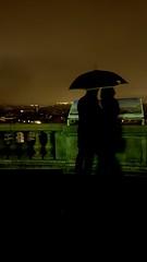 Paris la ville du romantisme #Paris #Night #ParisByNight (didy3791) Tags: night parisbynight paris