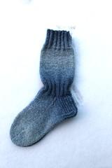 img_3387m (villanne123) Tags: 2018 socks sukat villanne villasukat woolsocks wool pirtinkehraamo pirtinkehraamokarstalanka