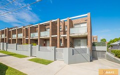 11/2A William St, South Hurstville NSW