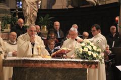 IMG_8129 (missionari.verbiti) Tags: missionariverbiti verbiti diacono marianaenoaei svd laurotisi arcivescovo trento varone rivadelgarda