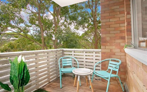 15/47 Pacific Pde, Dee Why NSW 2099