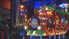 SM SUPERMALLS DISNEY THEME & GRAND FESTIVAL OF LIGHTS (39 of 46) (Rodel Flordeliz) Tags: smsupermalls smmoa smsucat smbf pixar disney centerpieces