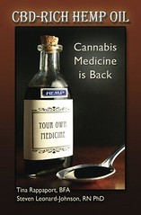 [PDF]  CBD-Rich Hemp Oil: Cannabis Medicine is Back FOR IPAD (lion.christian) Tags: pdf cbdrich hemp