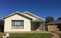 30 Sladen St East, Henty NSW