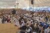 Three-days-Dawra-Uloom-ul-Hadith_Circle-of-Hadith-Sciences_Dr-TahirulQadri_25 (Minhaj-Ul-Quran International) Tags: uloomulhadith dawra shaykhulislam drmuhammadtahirulqadri dorahadith darsehadees sharah bukharisharif muslim sihahsittah sixbooks ilm mustalihatulhadith ilmulmustalah kutubehadith tabqaturrijal qawaid usool hujjiyat kindsofhadith muhadditheen hadithknowledge scrutinizinghadith minhajulquran ulama صحاحستہ دورہ علومالحدیث ڈاکٹرطاہرالقادری،سہہروزہدورہعلومالحدیث حجیتحدیث تاریخجمعوتدوینحدیث تخریجحدیث اقسامحدیث معروفمحدثین تعارف علمالحدیث معروفکتب مصطلحاتالحدیث بنیادیتعریفات درسحدیث دورہحدیث شرححدیث بخاریشریف مسلم علم علمالمصطلاح کتبحدیث طبقاتالرجال قواعد اصولالحدیث منہاجالقرآن علماءکونسل فریدملتریسرچانسٹیٹیوٹ اماممسلم امامبخاری اسماءالرجال مراتبکتبحدیث علمانواعومصطلحاتالحدیث قواعدالجرحوالتعدیل علمطبقاتالرجال فنیمباحثواحکام