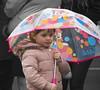 Thinking in the Rain! (Stevie Toye) Tags: nikon nikkor tamron flickr kids kid girl innonce street colourful colour color colorful cute thinking thought