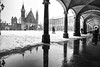 Scenery / Binnenhof / The Hague 2017 (zilverbat.) Tags: denhaag binnenhof lahaye sneeuw zilverbat zwartwit blackwhitephotos mono blackandwhite blackwhite monochrome thehague bild binnenstad thenetherlands timelife town regering rutte galerij people portrait portret photography peopleofthehague citylife peopleinthecity reflections reflectie tripadvisor travel visit world heritage image innercity centrum canon city zwartwitfotografie winter koud winterwonderland landscape dutch hotspot history architecture nat wet coderood knmi sneeuwfoto smeltwater magnum