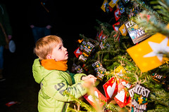 20141221-Kerst-Julianapark-ap-roukema_IHI7809 (kerstinhetjulianapark) Tags: kerstinhetjulianapark julianapark utrecht zuilen kerst
