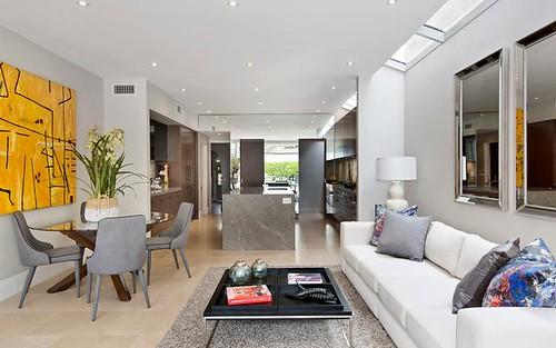 171a Windsor Street, Paddington NSW