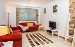 22 Carramar Drive, Lilli Pilli NSW