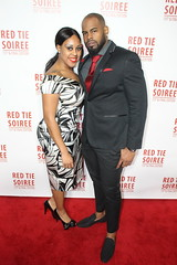 """Red Tie Soiree 2018 • <a style=""""font-size:0.8em;"""" href=""""http://www.flickr.com/photos/79285899@N07/38319949125/"""" target=""""_blank"""">View on Flickr</a>"""