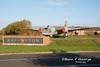 CANBERRA-PR9-XH170-25-10-09-RAF-WYTON-(3)