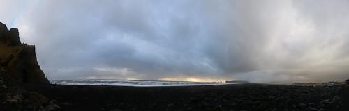 151102_1851-1861_panorama