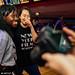 NYFA Los Angeles - 12/11/2017 - Industry Lab Bowling
