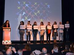 DIV Barcelona (15.12.17)
