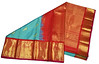 GDL006004C (Anivartee.) Tags: handwoven silk saree