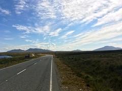 North Uist (euansco) Tags: scotland scottish highlands islands outer hebrides july 2017 barra uist north berneray benbecula sea coast weather