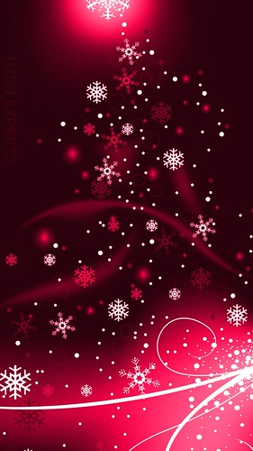 "Samsung-Z3-TM1-Developer-christmas-wallpapers-2018-TizenExperts-7 • <a style=""font-size:0.8em;"" href=""http://www.flickr.com/photos/108840277@N03/38385728035/"" target=""_blank"">View on Flickr</a>"