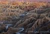 Borrego Badlands (Lidija Kamansky) Tags: california lidijakamansky desert anzaborregodesertstatepark borregobadlands badlands nature landscape scenics overlook highangleview dramaticlandscape extremeterrain