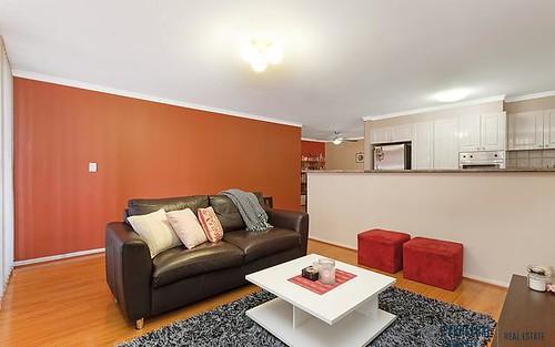 29/18 Harold St, Parramatta NSW 2150
