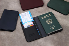 3 (GVG STORE) Tags: handmade wallet passportwallet leather gvg gvgstore gvgshop