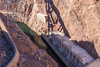 Hoover_Dam_#0002 (Hero32) Tags: 23mm camera fujifilm fujifilmx100s flickr fujix100s hero heroliao irvine la scad sandiege x100s national park