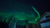 Chena Lake_Alaska_Aurora_#0035 (Hero32) Tags: 12mm alaska aurora camera fairbanks fairbanksinternationalhostel fujixt1 graphitesilver hero heroliao interchangeablecamerabody northernlight rokinon12mm scad unitedstate 美國 us