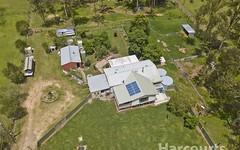 822 Teviot Road, South Maclean QLD