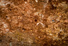Abstract Mining (callaghan13) Tags: mine mining gold abstractnature abstract contemporary soil earth substance sand rock
