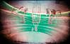 Avión de alambre 12/08 a 20/12/2017 (Solarigrafía / Diego López Calvín) Tags: solarigrafia diegolopezcalvin solarigraphy pinhole lensless estenopeica procesosalternativos alternativeprocess fotografiaexperimental astronomia astronomy clima cielo sky solstice equinox sol solar tiempo atmosfera espacio space avion plane wire alambre invierno