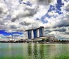 Clouds above 😎 #merlion #merlionpark #Singapore #MarinaBay #marinabaysands #mbs #goodday #onefullerton #instasg #yoursingapore #singaporeflyer #mbfc #marinabayfinancialcentre #sky #clouds #cbd #centralbusinessdistrict #ilovephotography #photoof (Edmund @ Shoot SGP) Tags: singapore marinabayfinancialcentre mbfc singaporeflyer clouds sky marinabay centralbusinessdistrict instasg marinabaysands visitsingapore cbd ilovephotography goodday merlion merlionpark photooftheday mbs yoursingapore onefullerton